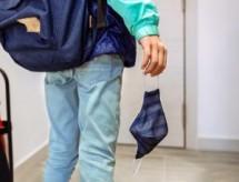 Com a pandemia, 423 mil alunos deixaram de ingressar ou evadiram do ensino superior