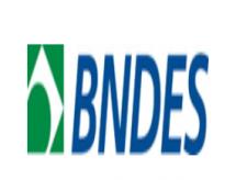 Carta do BNDES ao FÓRUM.