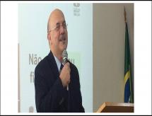Ministro defende educação profissional voltada ao setor produtivo