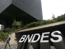 BNDES disponibiliza linha de crédito para instituições de Educação Superior