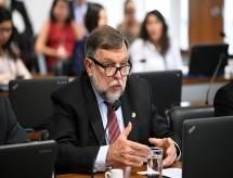 Novo Fundeb será discutido em audiência pública na Comissão de Educação