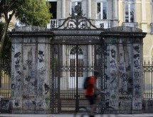 Mais da metade das universidades brasileiras caem em ranking das melhores instituições latino-americanas