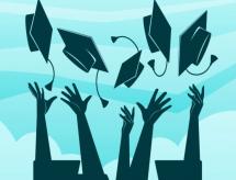 Número de cursos de graduação chega a 35,6 mil