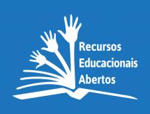 Instituições de ensino e pesquisa conhecem os REA
