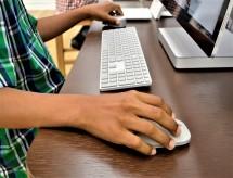 Mais de oito milhões de estudantes não tiveram atividades escolares em julho, segundo IBGE
