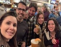 Servidores do MEC viajam para curso de Olavo de Carvalho nos EUA