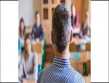 Para especialistas, plano do MEC de contratar professor via OS é desafiador