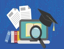 Apesar da falta de bolsas, milhares de alunos de graduação se interessam pela pesquisa científica