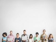 Os cursos superiores a distância que mais ganham alunos no Brasil
