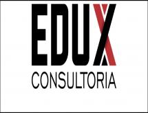 A EDUX Consultoria emite informe sobre a postagem do Relatório da CPA no Sistema e-MEC