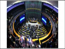 Governo Retira de Tramitação Proposta da Área Educacional Elaborada por Gestão Temer