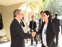 MEC promove seminário nacional para discutir novas políticas para estudantes surdos