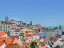 Inep anuncia mais uma universidade portuguesa que aceita Enem para selecionar estudantes brasileiros