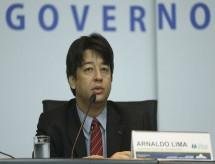 Na Câmara, secretário do MEC defende programa Future-se