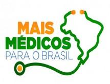 MEC libera R$ 12,7 milhões para supervisores e tutores do Mais Médicos pelo Brasil