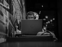 Profissões do futuro: a pandemia criou um novo cargo, o diretor de trabalho remoto