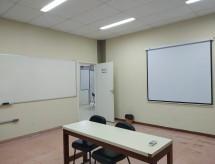 Justiça veta aulas presenciais na rede estadual de SP e municipal da capital paulista durante fases vermelha e laranja da quarentena