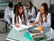 MPF recomenda ao Ministério da Educação suspender autorização para funcionamento de novos cursos EAD na área da saúde
