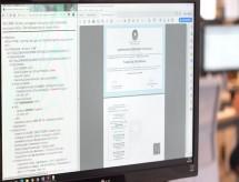 MEC regulamenta emissão de diplomas digitais em universidades federais e particulares