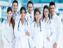 Comissão Nacional de Residência Médica estabelece critérios e procedimentos para a execução de processo seletivo para Residência em Medicina Intensiva