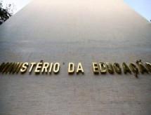 De Weintraub a Ribeiro: o que o MEC está fazendo pela educação
