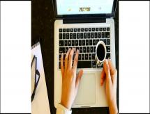 Tribunal Superior do Trabalho lança publicação explicativa sobre modalidades de teletrabalho