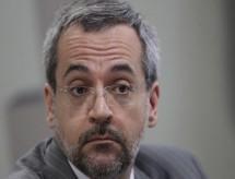 Comissão de ética apurará nomeação de advogada no MEC