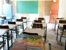 Brasil está entre países que fecharam escolas por mais tempo, diz OCDE: 'Uma das decisões mais difíceis'