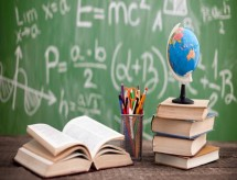 Direito educacional em tempos de pandemia: normas de caráter temporário