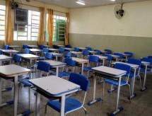 Juiz veta documento que isenta escolas de responsabilidade por contágio de Covid-19
