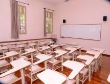 Mais de 6 milhões de estudantes brasileiros não tiveram acesso a atividades escolares em setembro, diz IBGE