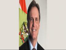Presidente da Comissão de Educação aponta prioridades para 2021