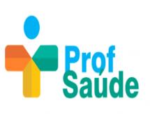 Parceria entre o MEC e a Fiocruz garante capacitação de docentes, preceptores e supervisores