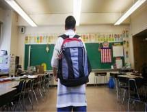 Relatório da OCDE analisa impacto da pandemia na educação