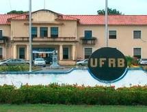 Bolsonaro nomeia último nome da lista tríplice como reitor da Universidade Federal do Recôncavo Baiano
