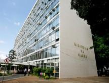 Artigo: Faculdades isoladas dependem de flexibilização