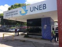 Universidades estaduais e federais na Bahia seguem sem previsão de retorno das aulas semipresenciais