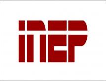 MEC propõe o fim dos indicadores de qualidade IGC e CPC