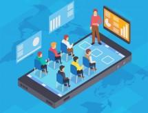 Tecnologia na educação durante e após a pandemia: a nova realidade com a aliada indispensável