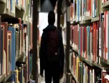 Mensalidade de universidades cai 4% e reajuste não deve ocorrer em 2021