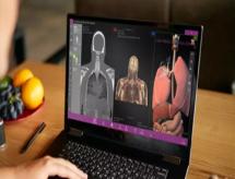Tecnologia já tem mais de 30.000 licenças em uso por alunos, professores e instituições de ensino na área da Saúde