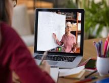 Alunos e professores têm até 14/08 para opinar sobre aulas remotas
