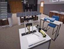 Laboratórios virtuais: a tecnologia que está revolucionando o ensino superior