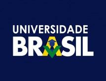 Justiça Federal dá 5 dias para MEC assumir Universidade Brasil