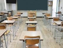 O desafio de manter jovens no ensino médio, principal obstáculo à universalização da educação