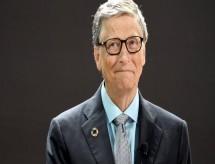 Quer aprender como Bill Gates? Bilionário faz 4 recomendações