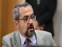 Análise: ao se defender, Weintraub coloca em xeque credibilidade do Enem