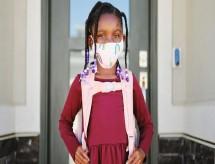 Mutações do coronavírus freiam reabertura de escolas em países da Europa