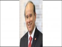 Conheça o novo Presidente da CAPES