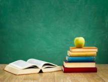 Universidades particulares criticam impasse para volta às aulas
